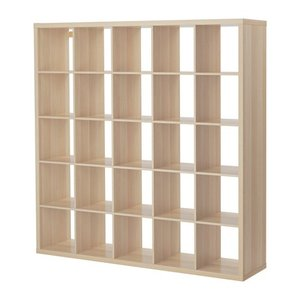 IKEA イケア 棚 書棚 本棚