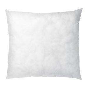 IKEA・イケア クッション  INNERクッションパッド, ホワイト65x65 cm (702.671.28)|moblife