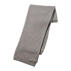 IKEA・イケア ひざ掛け 毛布 ORMHASSEL ひざ掛け, グレー, 120x180 cm (702.863.82) moblife