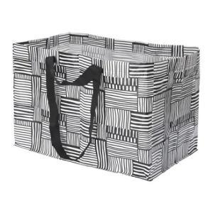 IKEA エコバッグ バッグ