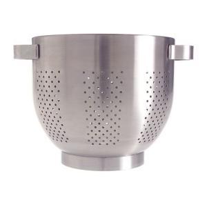 IKEA・イケア インテリア小物・食器 ORDNING 水切りボウル, ステンレススチール (801.713.47)|moblife