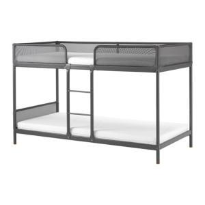 IKEA イケア ベッド 二段ベッド TUFFING2段ベッドフレーム 90x200 cm (802.392.34)|moblife