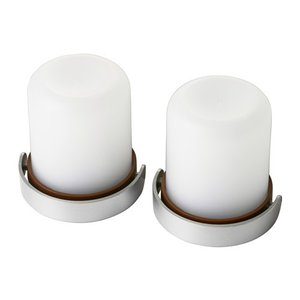 IKEA・イケア 照明・ランプ SOLVINDEN LEDミニランプ, 電池式(803.021.31)|moblife