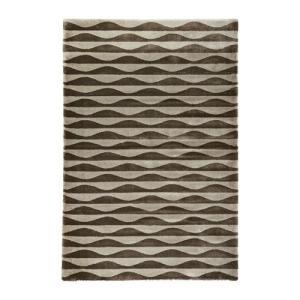 IKEA・イケア リビングルーム・ラグ MULLERUP ラグ パイル長, ダークベージュ, 200x300 cm (903.019.56)|moblife