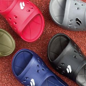 サンダル メンズ キナー KINNER RSK-3001 リカバリーサンダル 疲労回復 イタリア ブランド アウトドアでも、オフィスでも使えるサンダル|mobusjapan