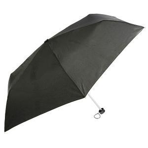 折りたたみ傘 軽量 メンズ 55cm 傘 軽い 折りたたみ レディース 折り畳み 無地 シンプル 折り畳み傘 かさ 黒 紺 通学 通勤 置き傘 moccasin