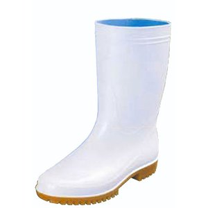 ゾナG5 耐油長靴|mocchi