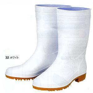 85760 衛生長靴|mocchi