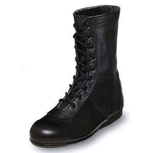5801 長編上靴 mocchi