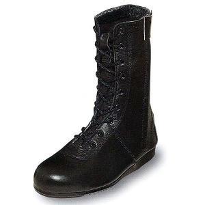 CH5801 長編上靴(チャック付) mocchi