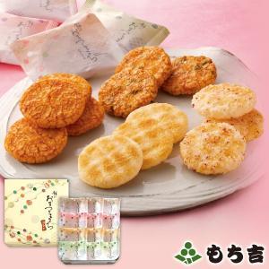 餅のおまつりこまち 大缶|mochikichi