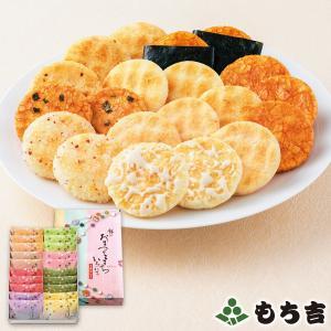 餅のおまつりこまち いろいろ 六分缶|mochikichi