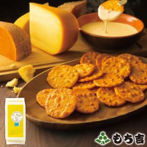 絶品チーズ煎餅 詰替パック
