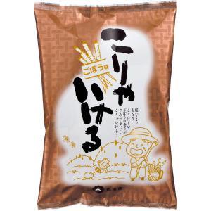 こりゃいける ごぼう味|mochikichi|02