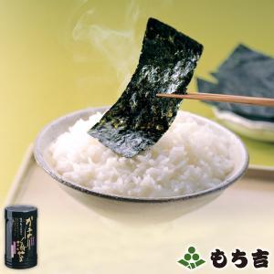 かほり海苔 1本|mochikichi