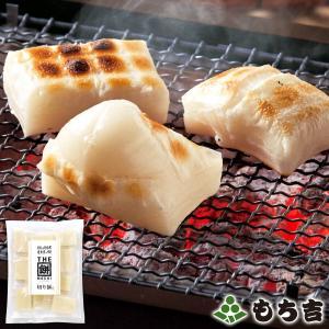 【THE餅】切り餅 mochikichi