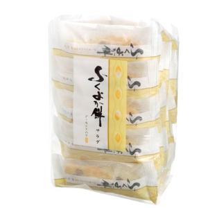 (※期日指定8月31日まで)ふくよか餅 詰替パック サラダ味|mochikichi