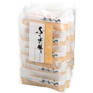 (※期日指定8月31日まで)ふくよか餅 詰替パック しょうゆ味|mochikichi