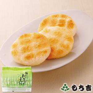餅のおまつりこまち 詰替パック サラダ味|mochikichi
