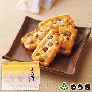 豆乃餅 詰替パック しょうゆ味