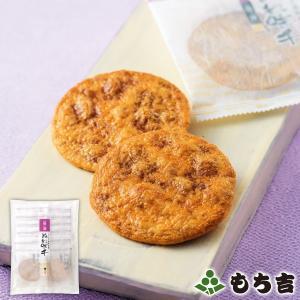 ぬれ味千 詰替パック しょうゆ味|mochikichi