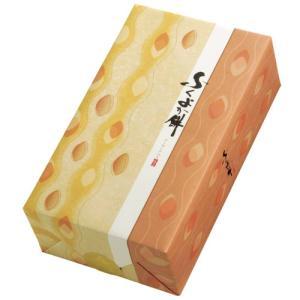 (※期日指定8月31日まで)ふくよか餅 化粧箱|mochikichi