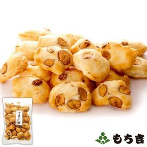 アーモンド餅|mochikichi