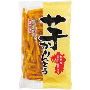 芋かりんとう|mochikichi|02