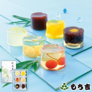 (※期日指定8月31日までお届け可)竹風菓(6個)