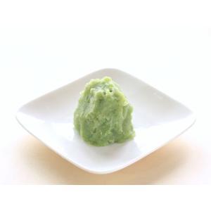 ずんだ大福煉あん(餡)5kg【業務用】|mochizuki-seianjo|02