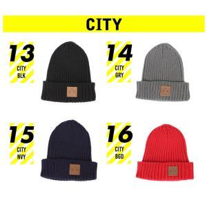 まとめ買い専用商品 ニット帽 ビーニー ユニセックス 男女兼用 SOUR CREAM(サワークリーム)|mocomocotown|04