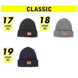 まとめ買い専用商品 ニット帽 ビーニー ユニセックス 男女兼用 SOUR CREAM(サワークリーム)|mocomocotown|05