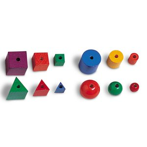 Attribute Beads|mocotto