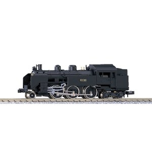 KATO Nゲージ C11 2002 鉄道模型 蒸気機関車|mocotto