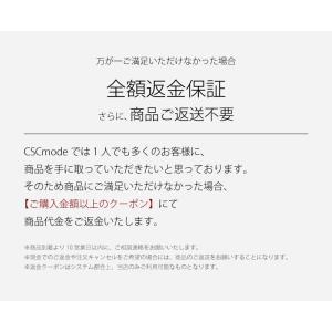 ストール 大判 春 夏 春夏 結婚式 ふんわり レディース メンズ マフラー 薄手 mode-csc 16