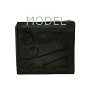 ベルルッティ Berluti コインケース メンズ 小銭入れ カリグラフィ|model|03