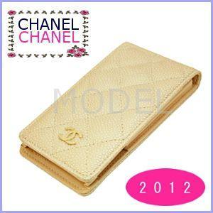 シャネル CHANEL iPhoneケース 新作 モバイルケース 携帯ケース A68702|model