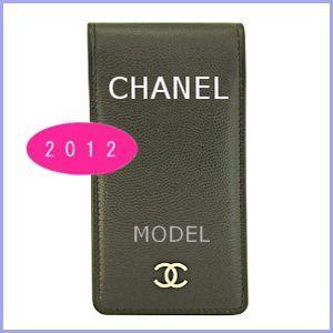 シャネル CHANEL iPhoneケース 新作 モバイルケース 携帯ケース A68721|model
