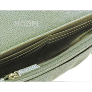 シャネル CHANEL バッグ 財布 チェーンウォレット チェーンバッグ ハーフムーン A40033|model|06