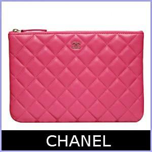 5917d830fe73 シャネル CHANEL バッグ クラッチバッグ NEW ココマーク ピンク マトラッセ A69252