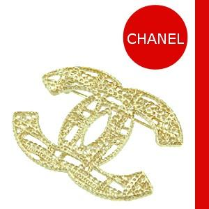 a81461b98a26 シャネル CHANEL ブローチ 新作 ココマーク ゴールド A64605 :CHANEL-AC ...