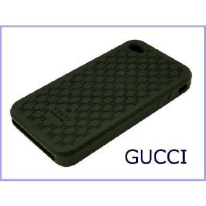 グッチ GUCCI iPhone4ケース 2011新作 272401|model