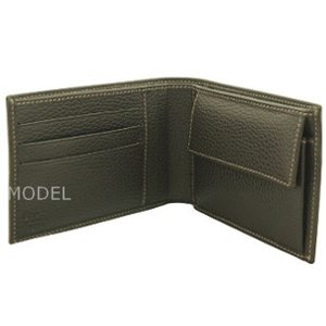 グッチ GUCCI メンズ 財布二つ折り GGクリスタル アウトレット 292534|model|04