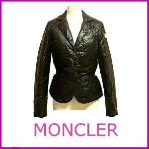MONCLERモンクレール レディース ダウンジャケット MIAMI サイズ0 (XS) アウトレット|model