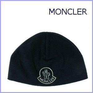 モンクレール MONCLER キャップ 00228-03550|model