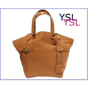 イヴサンローラン YvesSaintLaurent バッグ YSL バッグ ショルダーバッグ 257433 DOWNTOWN アウトレット|model