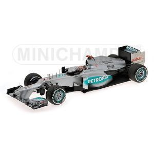1/18 25%OFF ミニチャンプス ミニカー メルセデスAMG ベルギーグランプリ MERCEDES AMG PETRONAS F1 TEAM W03 #7 BELGIAN GP 2012|modelcarshop-ss43