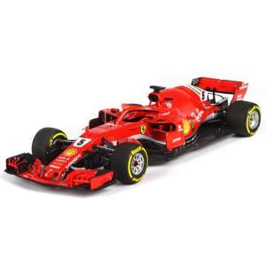 1/43 BBR MODELS ミニカー フェラーリ Ferrari SF71 H GP Australia 2018 modelcarshop-ss43