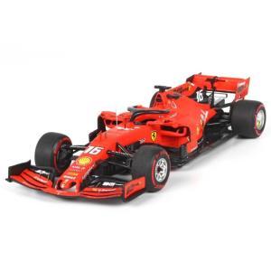 1/43 BBR MODELS ミニカー フェラーリ Ferrari SF90 #16 GP Australia 2019 modelcarshop-ss43