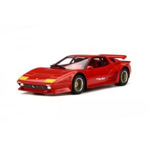 1/18 GTスピリット ミニカー ケーニッヒ  Koenig Specials 512 BBI Turbo|modelcarshop-ss43